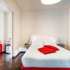 Отель ibis Styles Palermo President комната для гостей фото 3