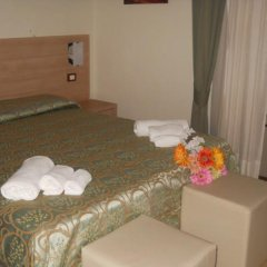 Hotel Quisisana Кьянчиано Терме спа фото 2