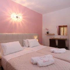 Отель Villa Libertad комната для гостей фото 3