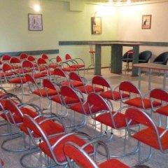 Отель Ahilea Hotel-All Inclusive Болгария, Балчик - отзывы, цены и фото номеров - забронировать отель Ahilea Hotel-All Inclusive онлайн помещение для мероприятий фото 2