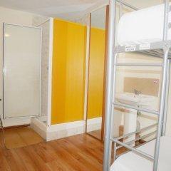 Отель Kensal Green Backpackers 1 Великобритания, Лондон - 2 отзыва об отеле, цены и фото номеров - забронировать отель Kensal Green Backpackers 1 онлайн удобства в номере