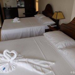 Отель Turtle Inn Resort Филиппины, остров Боракай - 1 отзыв об отеле, цены и фото номеров - забронировать отель Turtle Inn Resort онлайн сейф в номере
