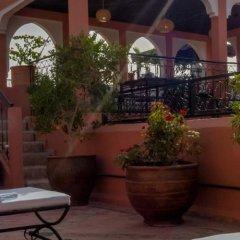 Отель Riad Bab Agnaou Марокко, Марракеш - отзывы, цены и фото номеров - забронировать отель Riad Bab Agnaou онлайн фото 3