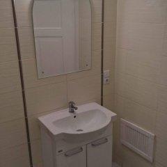Отель Casa di Pinokio Польша, Сопот - отзывы, цены и фото номеров - забронировать отель Casa di Pinokio онлайн ванная фото 2
