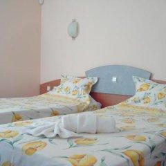 Отель Fresh Family Hotel Болгария, Равда - отзывы, цены и фото номеров - забронировать отель Fresh Family Hotel онлайн фото 8