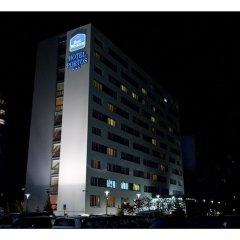 Best Western Hotel Portos фото 9