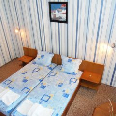 Elmar Hotel фото 25
