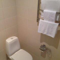 Гостиница Уланская 3* Стандартный номер с 2 отдельными кроватями фото 11
