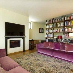 Отель Impero House Rent - Verbania Италия, Вербания - отзывы, цены и фото номеров - забронировать отель Impero House Rent - Verbania онлайн развлечения