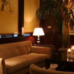 Отель Atheneum Suite Hotel США, Детройт - отзывы, цены и фото номеров - забронировать отель Atheneum Suite Hotel онлайн интерьер отеля фото 3