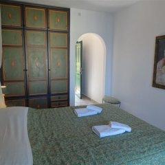 Отель Dionysos Hotel Греция, Агистри - отзывы, цены и фото номеров - забронировать отель Dionysos Hotel онлайн сауна