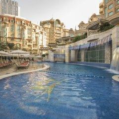 Отель Roda Al Murooj Дубай фото 9