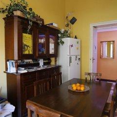 Отель B&B Globetrotter Siracusa Италия, Сиракуза - отзывы, цены и фото номеров - забронировать отель B&B Globetrotter Siracusa онлайн в номере