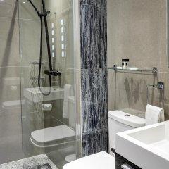 Отель Best Western Dower House & Spa ванная фото 2