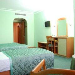 Grand Isias Hotel Турция, Адыяман - отзывы, цены и фото номеров - забронировать отель Grand Isias Hotel онлайн удобства в номере фото 2