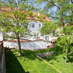 Hotel Monastery фото 5