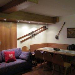 Отель Il Piccolo Residence детские мероприятия