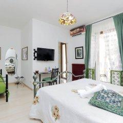 Отель Quo Vadis Inn Италия, Рим - отзывы, цены и фото номеров - забронировать отель Quo Vadis Inn онлайн фото 20