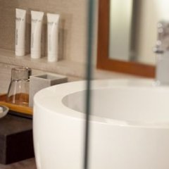 Отель Nobu Hotel at Caesars Palace США, Лас-Вегас - отзывы, цены и фото номеров - забронировать отель Nobu Hotel at Caesars Palace онлайн детские мероприятия фото 2