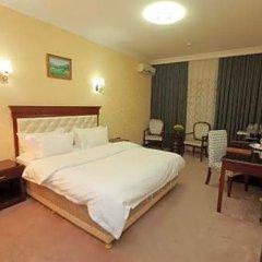 Отель HAYOT Узбекистан, Ташкент - отзывы, цены и фото номеров - забронировать отель HAYOT онлайн фото 8