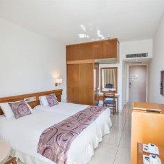 Tsokkos Protaras Hotel комната для гостей фото 2