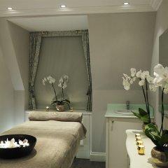 Отель The Ritz London Великобритания, Лондон - 8 отзывов об отеле, цены и фото номеров - забронировать отель The Ritz London онлайн спа фото 2