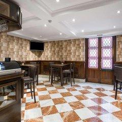Отель Vincci la Rabida гостиничный бар