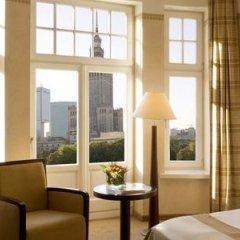 Polonia Palace Hotel фото 14