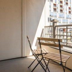 Отель Prime Downtown Apartments США, Колумбус - отзывы, цены и фото номеров - забронировать отель Prime Downtown Apartments онлайн фото 5