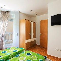 Апартаменты Montelux Apartments детские мероприятия