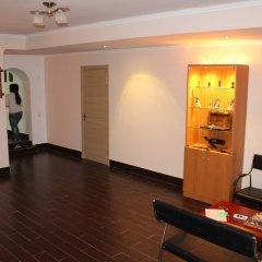 Diligence Hotel фото 9