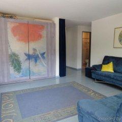 Отель Artist-Apartments & Hotel Garni Швейцария, Церматт - отзывы, цены и фото номеров - забронировать отель Artist-Apartments & Hotel Garni онлайн комната для гостей