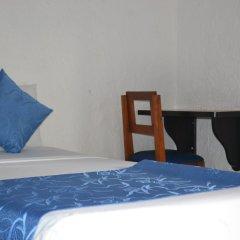 Hotel Sansiraka удобства в номере фото 2