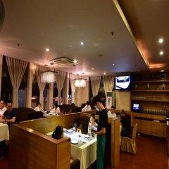 Отель South Union Hotel Китай, Шэньчжэнь - отзывы, цены и фото номеров - забронировать отель South Union Hotel онлайн развлечения