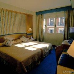 Отель Gran Versalles Испания, Мадрид - 13 отзывов об отеле, цены и фото номеров - забронировать отель Gran Versalles онлайн комната для гостей фото 3