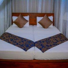 Отель Ella Jungle Resort Шри-Ланка, Бандаравела - отзывы, цены и фото номеров - забронировать отель Ella Jungle Resort онлайн комната для гостей фото 5