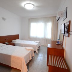 Eylul Hotel комната для гостей