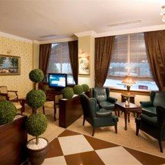 My Assos Турция, Стамбул - 8 отзывов об отеле, цены и фото номеров - забронировать отель My Assos онлайн интерьер отеля