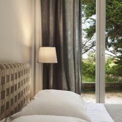 Отель Varaba Country House Греция, Markopoulo Mesogaias - отзывы, цены и фото номеров - забронировать отель Varaba Country House онлайн комната для гостей фото 4