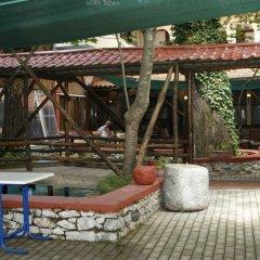 Lydia Hotel фото 7