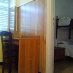 Hostel Prima Base удобства в номере фото 2