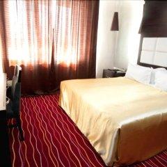 Гостиница Manhattan Astana Казахстан, Нур-Султан - 2 отзыва об отеле, цены и фото номеров - забронировать гостиницу Manhattan Astana онлайн комната для гостей фото 2