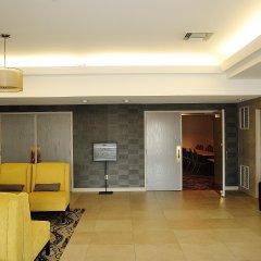 Отель Best Western Inn & Conference Center интерьер отеля фото 2