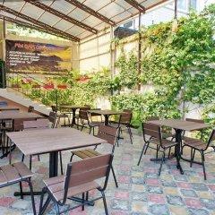 Гостиница Guest house Viktoriya в Сочи 1 отзыв об отеле, цены и фото номеров - забронировать гостиницу Guest house Viktoriya онлайн фото 8