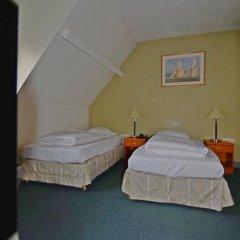 Отель Malcot Бельгия, Мехелен - отзывы, цены и фото номеров - забронировать отель Malcot онлайн детские мероприятия фото 2