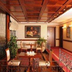 Hotel Zlatnik фото 6