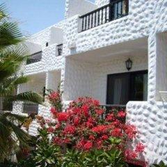 Отель Casa Catalina фото 2
