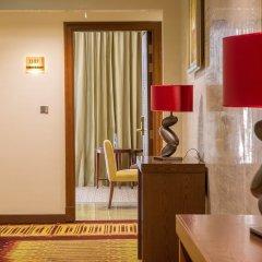 Rayan Hotel Sharjah в номере фото 3