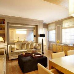 Отель Castille Paris - Starhotels Collezione Франция, Париж - 4 отзыва об отеле, цены и фото номеров - забронировать отель Castille Paris - Starhotels Collezione онлайн интерьер отеля фото 2