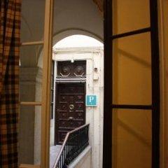 Отель Hostal Baires фото 12